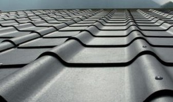 Cobertura policarbonato preço metro quadrado